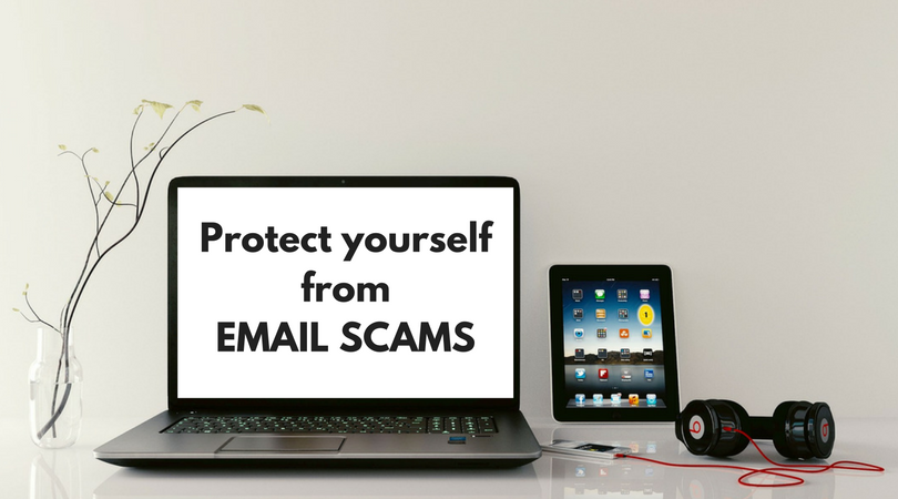 email scams (1)