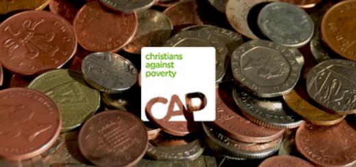 debt free with cap