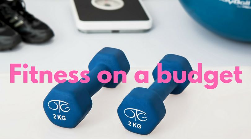 fitness on a budget (1)