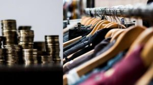 charity shop flipping and car boot flipping can make you money