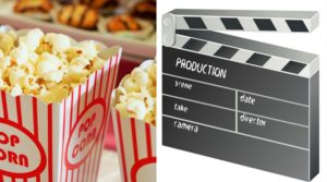 cheap cheap cinema tickets with meerkat movies