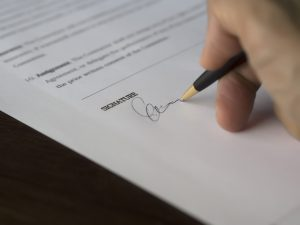 5 reasons you should claim ppi before the upcoming deadline i beat and make a claim yourself if youre not sure if it affects you or if its worthwhile weve put together a list of reasons why you should make a claim solutioingenieria Gallery