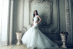 wed2b offer bridal dress of all shapes and sizes