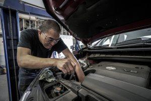 second hand car frugal fail