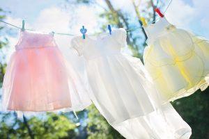 laundry frugal fail