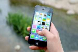 mobile phone frugal fail