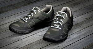 a shoe frugal fail