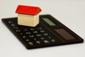 borrowing on my mortgage