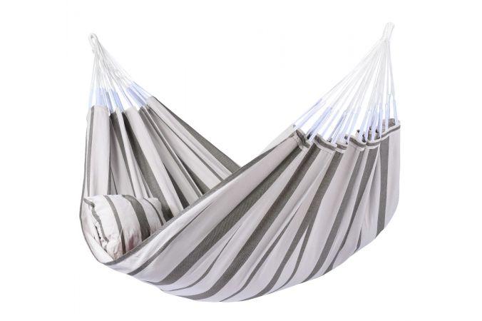 win a hammock