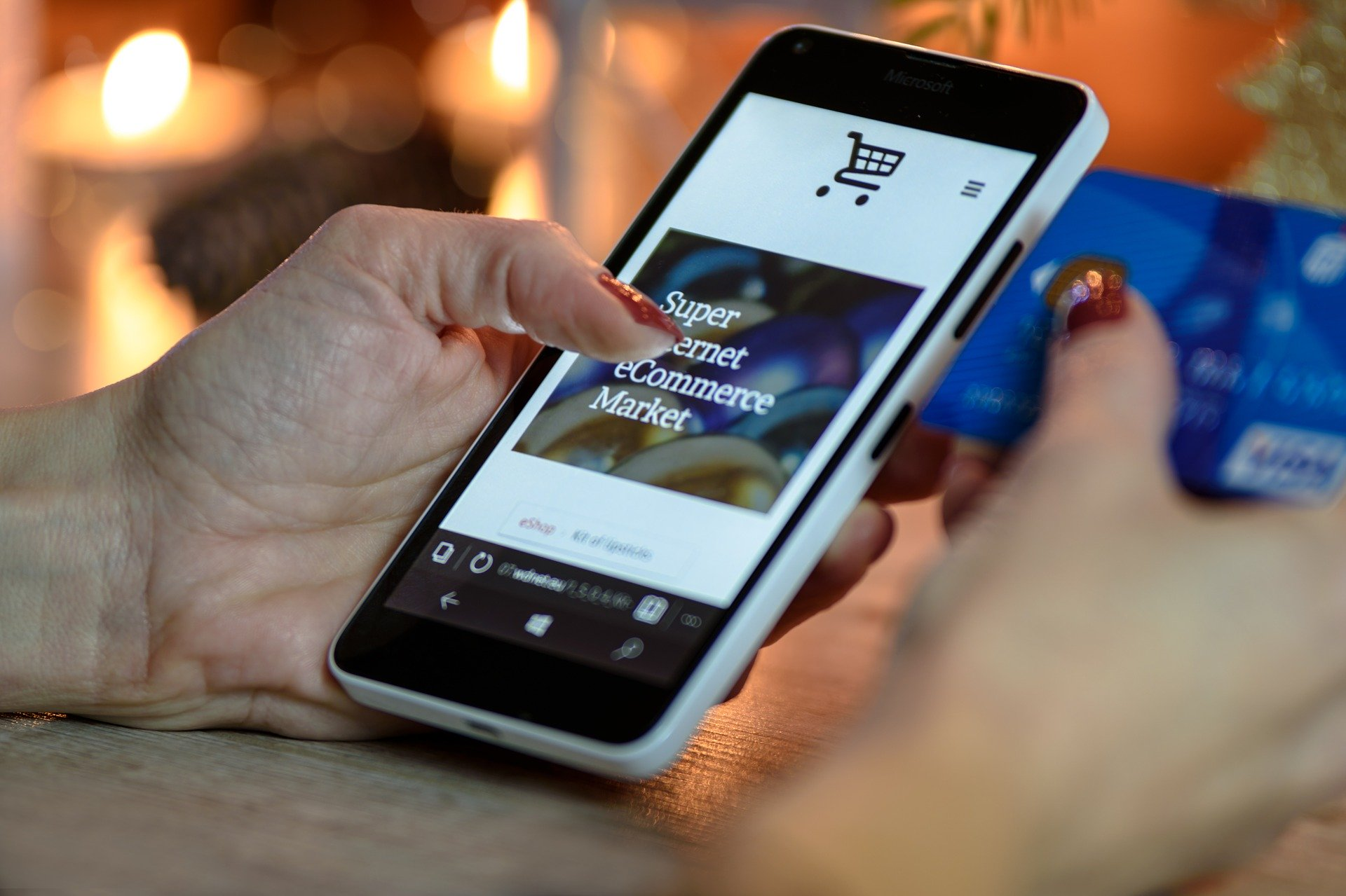 Is SplitIt the future of paying by installments?