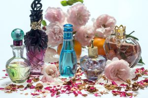 Win £50 to spend at SubScents